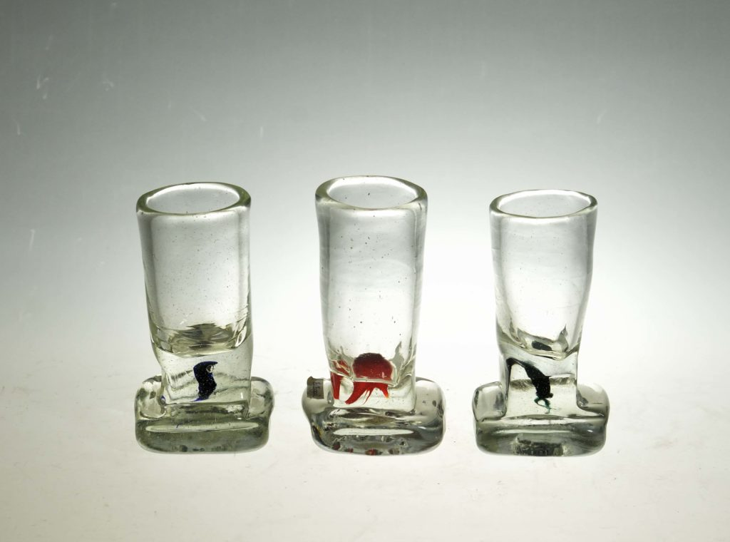 Viinapitsid, h 8 cm