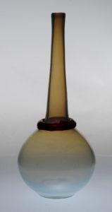 1979, 49x21cm