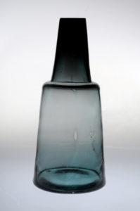 1983, 49x21cm