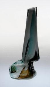 1987, 38x18cm