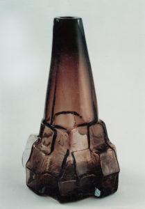 1988, 43x28cm